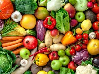Un pas vers le végétarisme