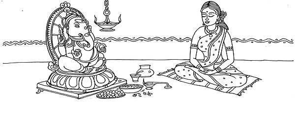 manivelu-loving-ganesha-lg-cd1-001004_fu