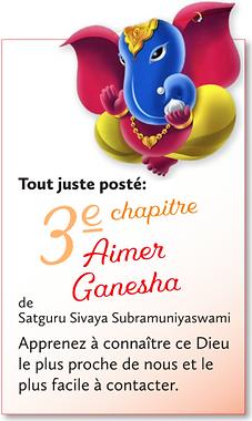 Aimer Ganesha Anounce ch 3.PNG