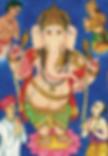 Qu'est-ce que le dharma ?