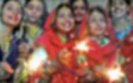 Diwali pic 2019 a.PNG