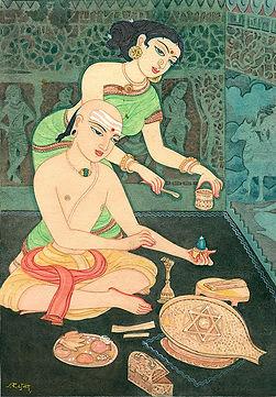 guru-sishya.jpg