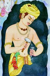 Qu'est-ce que le karma ?