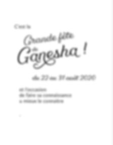 Ganesha chaturthi-2020.PNG