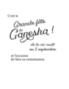 Ganesha chaturthi-2019 pic.PNG
