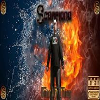 Scorpiono/ Doin My Thing/ Single