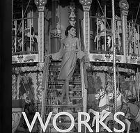 WORKS.COVER_02.jpg