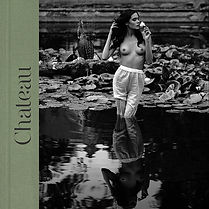 cover of chateau_cchateau_1C!!_Untitled-