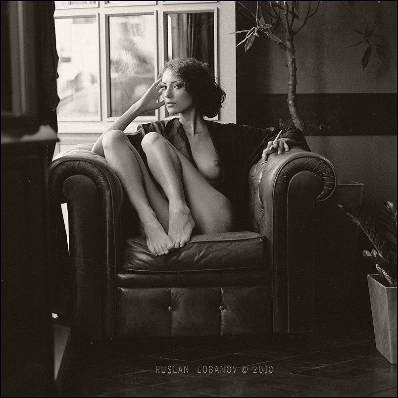 By ruslan lobanov nude photos