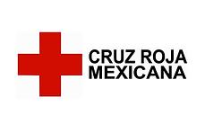 Cruz-Roja.png