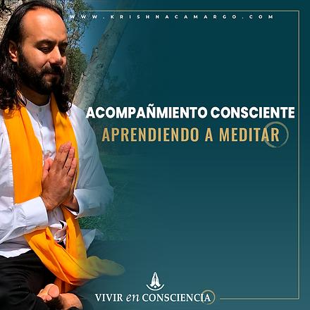 APRENDIENDO A MEDITAR CORRECTA.png