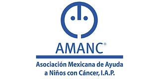 AMANC-01.png