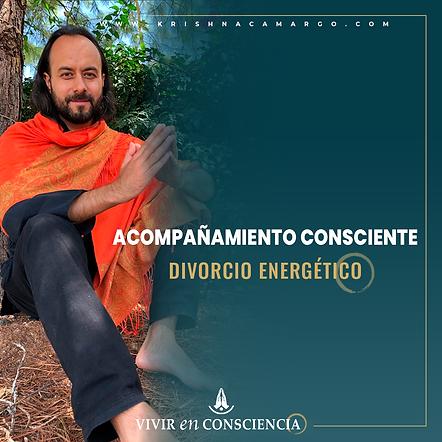DIVORCIO ENERGÉTICOR.png