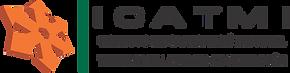 Logo-ICATMI.png
