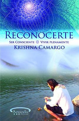 Krishna Camargo