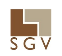 Logo_für_Website.PNG