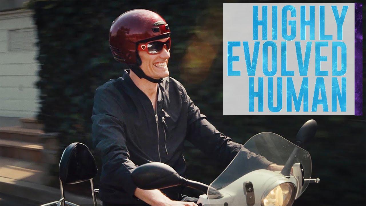 HEHImageScooter