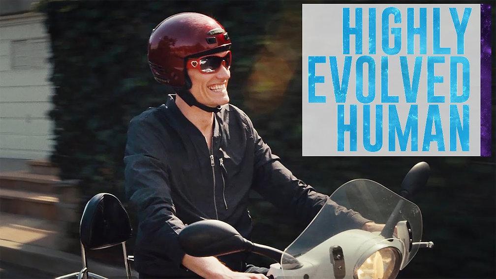 HEHImageScooter.jpg