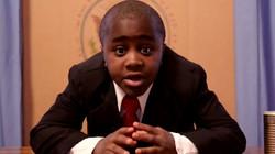 Kid President_edited