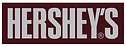 hersheys-logo.png