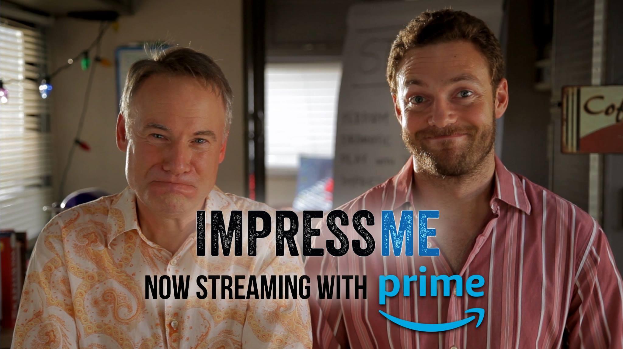 ImpressMeonPrime
