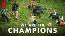 we-are-the-champions