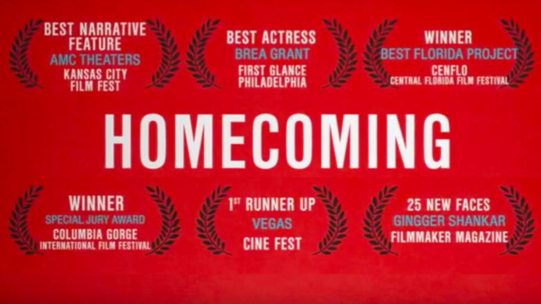 Homecoming Festival Laurels_edited_edite