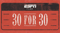 30for30_edited