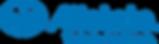 allstate-logo_freelogovectors.net_.png