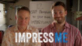 ImpressMe12steps.jpg