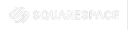 squarespace-logo-horizontal-white_edited.png