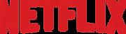 Netflix-Logo-Icons.png