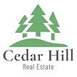 Cedar Hill Logo 3 bold.png