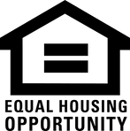 equal-housing-opportunity-logo-transpare