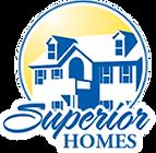 Superior Homes Logo.png