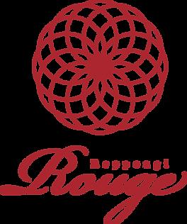 Rouge_Logo.png