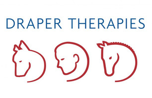 Draper Therapies
