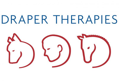 Draper Therapies