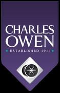 CharlesOwen