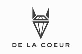 DeLaCoeur