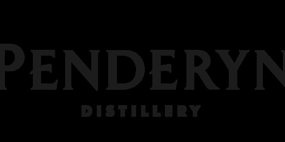 Penderyn | A Taste of Wales