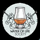 WOLS Website Logo.png
