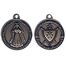 Our Lady of America Medals