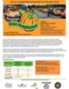 pumpkinfest 2019 sponsor form.jpg