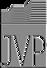 JVP logo 3.png