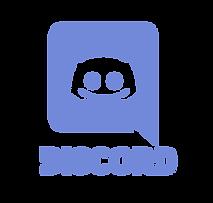 png-transparent-computer-icons-discord-l