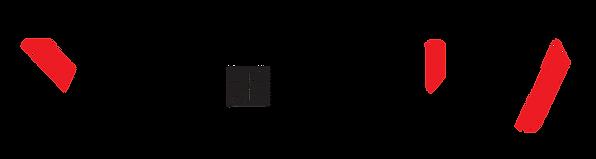 yacamy_logo-01 (1).png