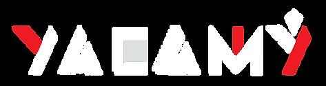 yacamy_logo-02.png