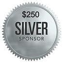 Silver-Sponsor_large_edited.jpg