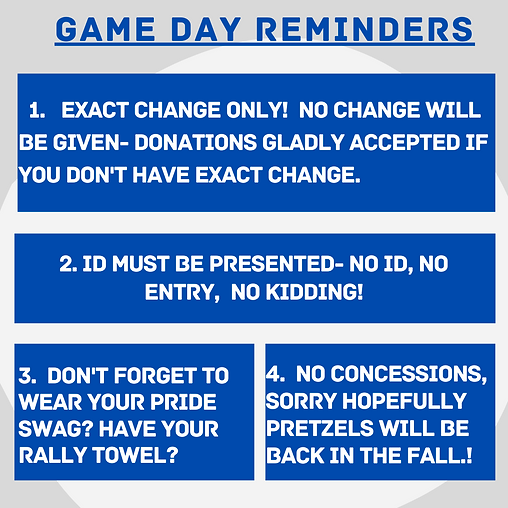 GD Reminders.png